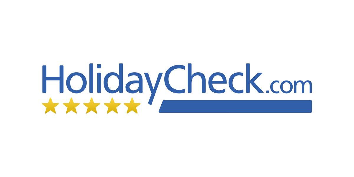 https www holidaycheck deals com